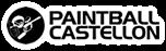 Logo Paintball