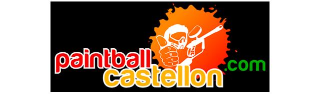 Paintball Castellón